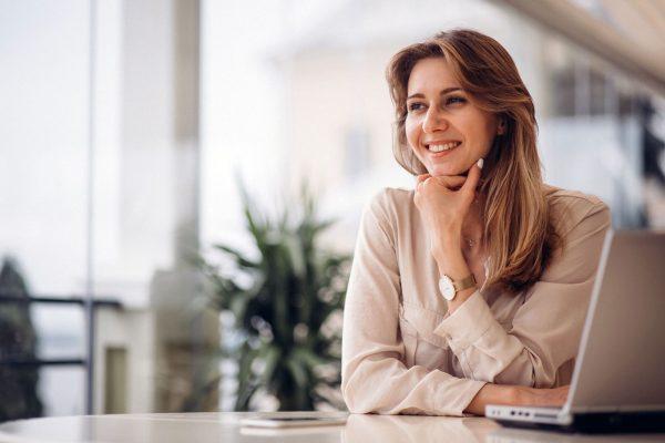Η εμπειρία μου με την ομοιοπαθητική | Γυναικολογικά & Ψυχολογία