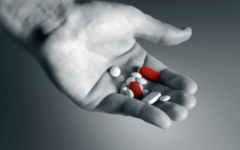 Αντιβίωση και παρενέργειες, πόσο ωφελεί και πόσο βλάπτει