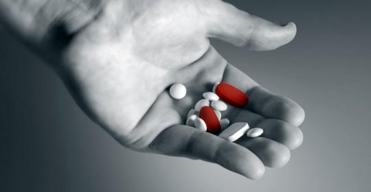 Αντιβιοτικά, πόσο ωφελούν και πόσο βλάπτουν