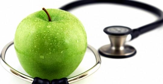 Γιατί η Ομοιοπαθητική δεν είναι Κλασσική Ιατρική