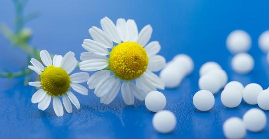 Τι είναι η Ομοιοπαθητική και γιατί δεν είναι Κλασσική Ιατρική