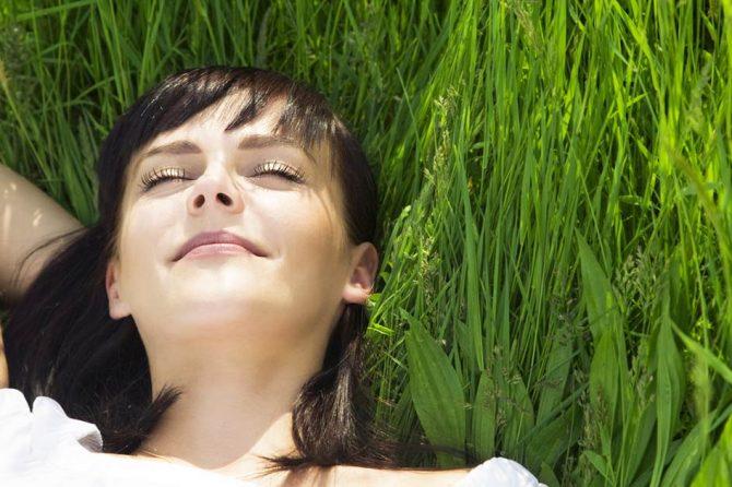 10 λόγοι για να επιλέξεις την Ομοιοπαθητική Θεραπευτική Μέθοδο