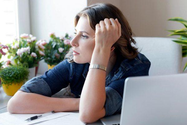 Πως βοηθάει η Ομοιοπαθητική στο Άγχος, τις Φοβίες & τις Κρίσεις Πανικού
