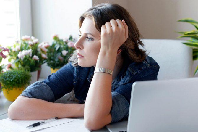 Ομοιοπαθητική για Άγχος, Φοβίες & τις Κρίσεις Πανικού