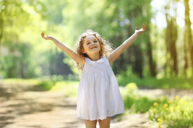 Ομοιοπαθητική για Οξεία Ωτίτιδα σε Παιδιά & Ενήλικες