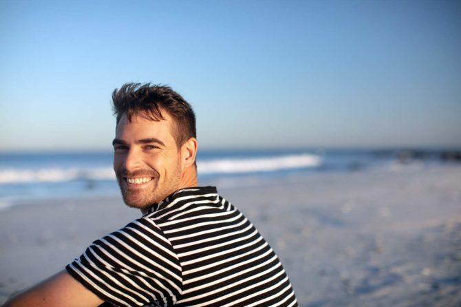 Η εμπειρία μου με την Ομοιοπαθητική: Απόστημα στο Δόντι & Ιώσεις