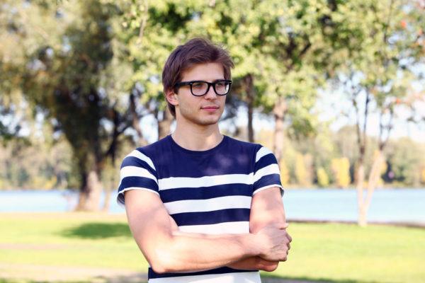 Η εμπειρία μου με την Ομοιοπαθητική: Πόνοι στο έντερο, Γαστρεντερολογικά