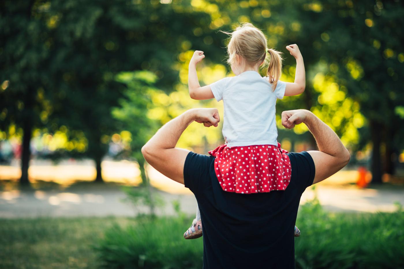 Οι γονείς προτιμούν ομοιοπαθητική για τα παιδιά τους έναντι της ...